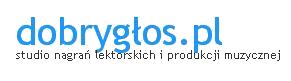www.dobryglos.pl